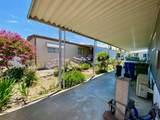 706 Sequoia Street - Photo 39