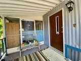 706 Sequoia Street - Photo 6