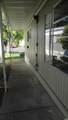 145 Buena Vista Drive - Photo 30