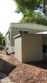 145 Buena Vista Drive - Photo 38