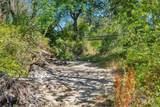 8 Turtle Creek Drive - Photo 18