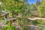 8 Turtle Creek Drive - Photo 20