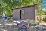 8 Turtle Creek Drive - Photo 22