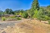 8 Turtle Creek Drive - Photo 23