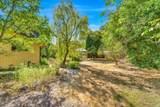 8 Turtle Creek Drive - Photo 5