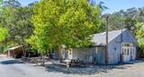4059 Old Sonoma Road - Photo 10