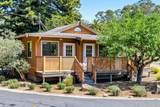 4059 Old Sonoma Road - Photo 7