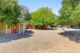 4059 Old Sonoma Road - Photo 9