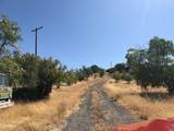 4127 Cantelow Road - Photo 7