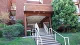 120 Seminary Drive - Photo 1