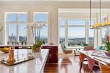 15 Buena Vista Terrace - Photo 11