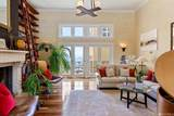 15 Buena Vista Terrace - Photo 20