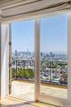 15 Buena Vista Terrace - Photo 23