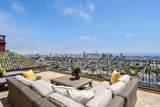 15 Buena Vista Terrace - Photo 32