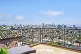 15 Buena Vista Terrace - Photo 33