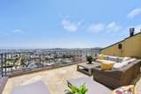 15 Buena Vista Terrace - Photo 34