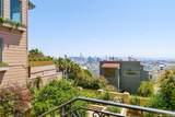 15 Buena Vista Terrace - Photo 38