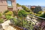 15 Buena Vista Terrace - Photo 39