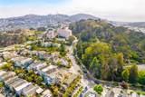 15 Buena Vista Terrace - Photo 4
