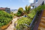 15 Buena Vista Terrace - Photo 40