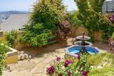 15 Buena Vista Terrace - Photo 41