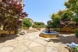 15 Buena Vista Terrace - Photo 43