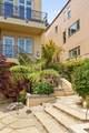 15 Buena Vista Terrace - Photo 44