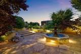 15 Buena Vista Terrace - Photo 45