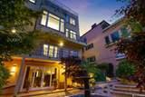 15 Buena Vista Terrace - Photo 46