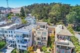 15 Buena Vista Terrace - Photo 47