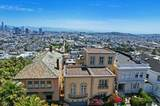 15 Buena Vista Terrace - Photo 48
