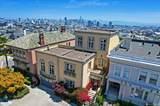 15 Buena Vista Terrace - Photo 5