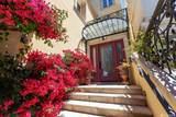 15 Buena Vista Terrace - Photo 6