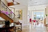 15 Buena Vista Terrace - Photo 7