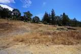 3817 Moss Hollow Court - Photo 11