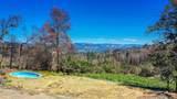 3505 Spring Mountain Road - Photo 12
