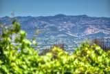 3505 Spring Mountain Road - Photo 17