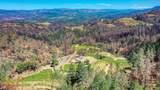 3505 Spring Mountain Road - Photo 19