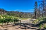 3505 Spring Mountain Road - Photo 28