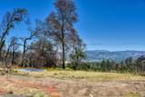3505 Spring Mountain Road - Photo 37