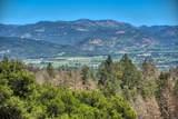 3505 Spring Mountain Road - Photo 4