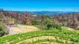 3505 Spring Mountain Road - Photo 7