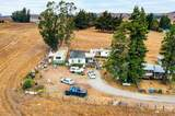 14460 Valley Ford Road - Photo 3