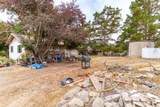 14460 Valley Ford Road - Photo 39