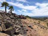 3877 Rocky Point Way - Photo 10