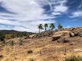3877 Rocky Point Way - Photo 11