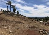 3877 Rocky Point Way - Photo 15