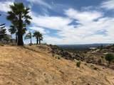 3877 Rocky Point Way - Photo 16