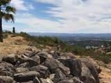 3877 Rocky Point Way - Photo 19