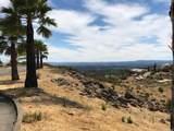 3877 Rocky Point Way - Photo 3